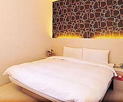 金石大飯店