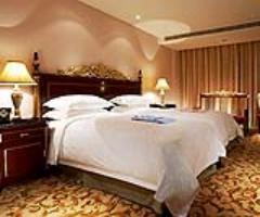 皇家季節酒店-北投館