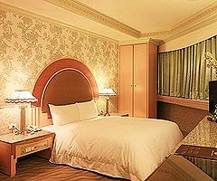 喬麗大飯店