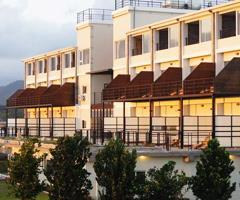 墾丁星光會館 - 飯店照片