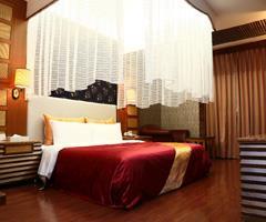 卞帝亞旅館