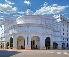 麗加園邸酒店