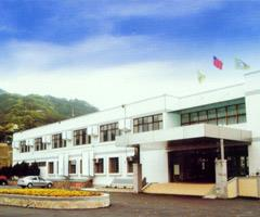 石門山勞工中心