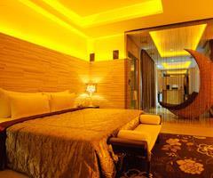 媜13 Villa Motel