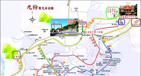 traffic map with Traffic on File RWBA Flughafen R further Stock Photo Rules Sign Barricade Guidelines Laws  pliance Word Road Construction To Illustrate Following Gregulations Image40289270 additionally Citymaps 285 Beijing besides Latvia port VENTSPILS together with 3208129302.