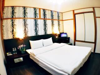 微旅商旅Hotel
