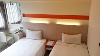 福隆大飯店