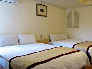 六福客棧旅館