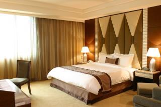 台北宣美飯店