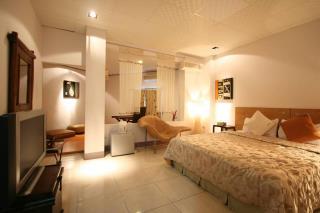 墾丁轉角非凡渡假會館-峇里館 - 飯店照片