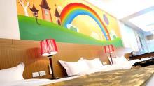 假期365精品旅館