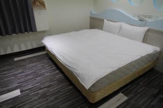 微旅時尚旅店Well Live Hotel