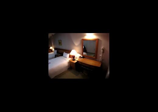 金座大飯店