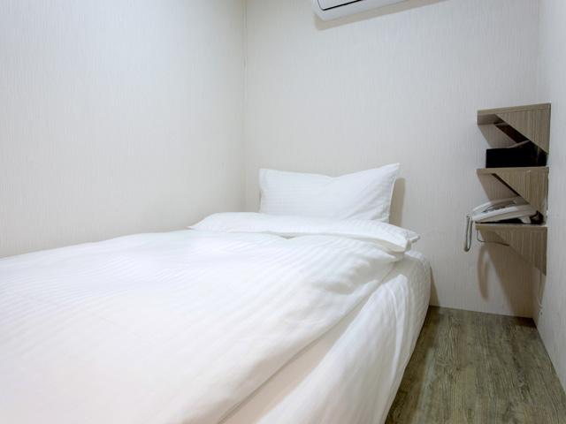 風信子生活旅店