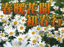 【愛河戀 親子訂房優惠】-4人成行$2099!