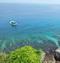 小琉球海底觀光..