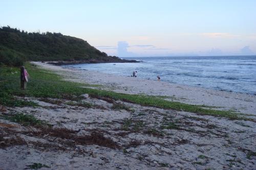 $ 6,950 抢购  与饭店的距离:骑车:约8-10分大白沙潜水区位於绿岛南端