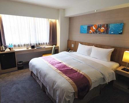 花蓮富野渡假酒店